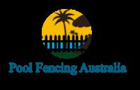 Pool Fencing Australia